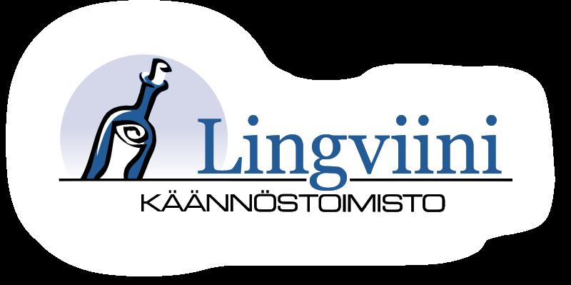 Lingviini